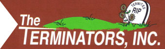 The Terminators, Inc. Termite Control