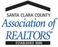 Santa Clara County Association of Realtors